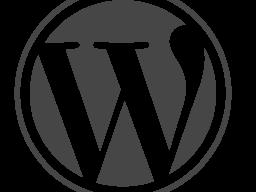 Webinar: Sinnvolle Plugins für WordPress