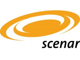 Webinar: SCENARexpert Einführung