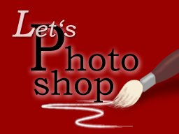 Webinar: Let's Photoshop - Freistellen in Photoshop I