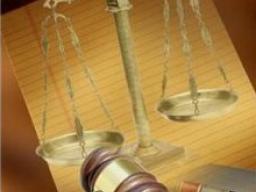 Webinar: Datenschutzrechtliche Aspekte in der Cloud