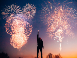 Webinar: Den Rucksack von 2019 ausziehen - mache Dich ready für 2020!