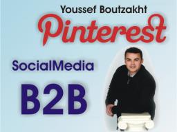 Webinar: B2B SocialMedia