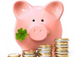 Webinar: 2.600.000.000 Euro zahlen Finanzämter 2014 für staatliche Altersvorsorge!