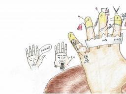 Webinar: Heilpraktikerausbildung Infektionskrankheiten des IfSG Häppchen für Häppchen