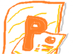 Webinar: Animationen mit PowerPoint (2010)