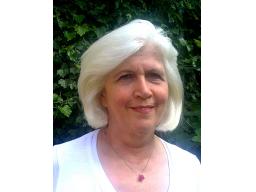 Webinar: Klostermedizin nach Hildegard von Bingen