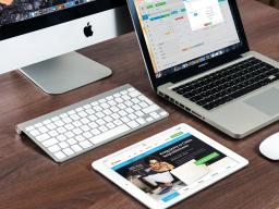 Webinar: Webseiten selbst erstellen leicht gemacht! - kostenfrei!