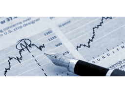 Webinar: Research & Trading