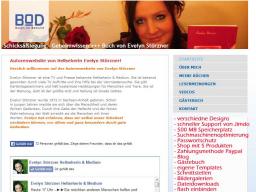 Webinar: Ihre eigene Homepage oder Shop innerhalb 5 Stunden