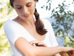 Webinar: Wellness und Pflege deines Körpers
