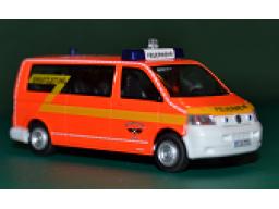 Webinar: Einführung Feuerwehr Domstadt