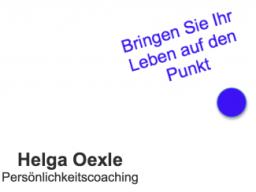 Webinar: LEBENS-QUALITÄT - Dialog Seminar