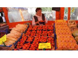 Webinar: Hangout Wochenmarkt