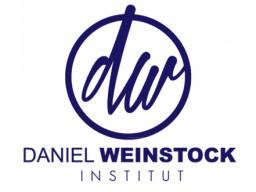 Webinar: Mit den richtigen Partnern zur erfolgreichen Network Struktur!