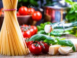 Webinar: Italienisch Kochen und Sprechen lernen