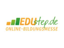 Webinar: Start der EDUstep