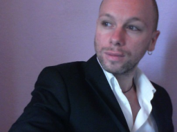Webinar: Schüchternheit besiegen/ Männlichkeit Leben