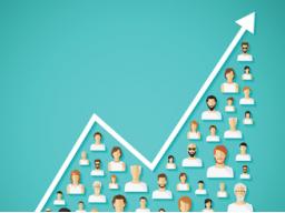 Webinar: Messbar mehr Makleraufträge! Einführung