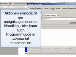 Webinar: Einführung in die PDF Programmierung