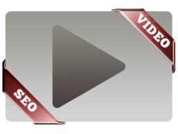 Webinar: Video und YouTube Marketing und SEO