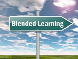 Webinar: Didaktische Vorgehensweisen für Blended Learning