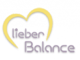 Webinar: Lieber Balance