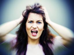 Hormone in Balance - PMS