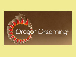 Webinar: Succesful Projects with Dragon Dreaming - make your Dreams come true