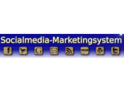 Webinar: Unternehmens-Desaster mit Socialmedia