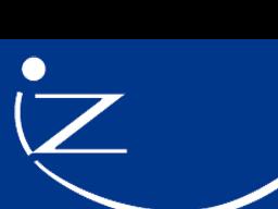 Webinar: Vorstellung Initiative Zukunftssicherung kleiner und mittelständischer Unternehmen e.V.