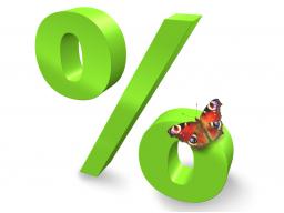 Webinar: Vorstände im Kreuzfeuer - aktuelle Zinsen