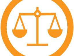 Webinar: OMGV Recht: Haftungsfallen für Versicherungsvermittler  Fälle aus der anwaltlichen Praxis