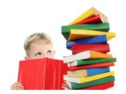 Webinar: Über die Aufzucht von Leseratten