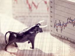 Webinar: Versteckte Kosten in Finanz- und Versicherungsprodukten