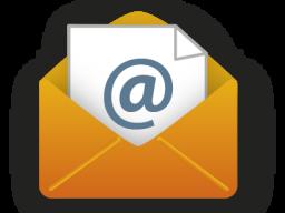 Webinar: Den erste eigene Newsletter erfolgreich versenden