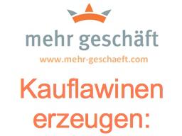 Webinar: Kauflawinen erzeugen: Meine besten Produkt-Launch Techniken