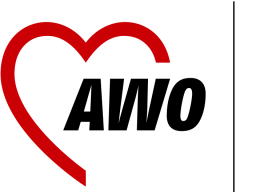 Webinar: Der Mensch im Mittelpunkt - wie XiTrust MOXIS die AWO Saarland im Personalwesen unterstützt