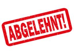 Webinar: Kein qualifiziertes Zertifikat zur Umsatzsteuervoranmeldung? Dann erwarten Sie eine saftige Zins-Nachzahlungen!