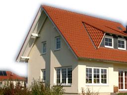 Webinar: So sichern Sie sich Niedrigzinsen für Ihren Immobilienkredit!