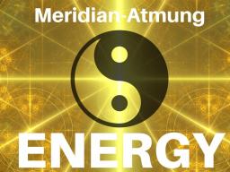 Webinar: Energy Meridian-Atmung