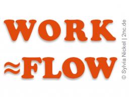 Webinar: So findest Du Deinen Workflow