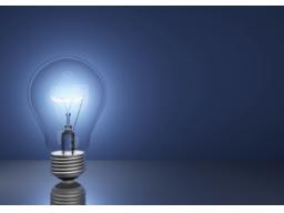 Webinar: Erfolgreich im Stromvertrieb