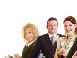 Webinar: Wie Sie den Fachkräftemangel besiegen und Personalzusatzkosten erheblich einsparen!