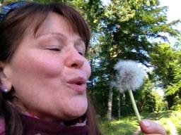 Webinar: Heidi Wellmann - Schuftest Du noch oder lebst Du schon Deine Berufung?