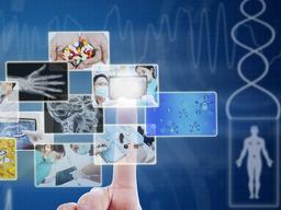 Webinar: Entlassmanagement Krankenhaus: Datenübermittlung an die Krankenkasse