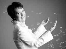 Webinar: Mein bestes Unternehmerinnen-Ich