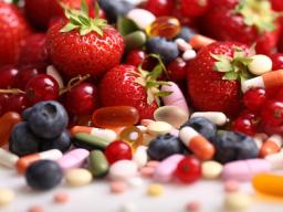 Webinar: Mehr Kunden im Vertrieb von Nahrungsergänzung durch NEUE PRÄVENTIONSANSÄTZE