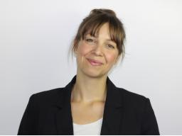 Webinar: Frau Rauchfrei Seminare: Ablauf, Wirkung, Zeiten, etc.