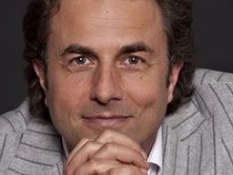 Webinar: Veit Lindau - Erfolgreiche Selbstständigkeit in der neuen Zeit