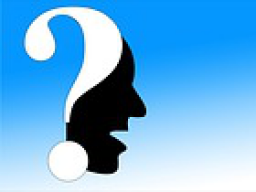 Webinar: Fragen zum Thema Verzeihen und Loslassen